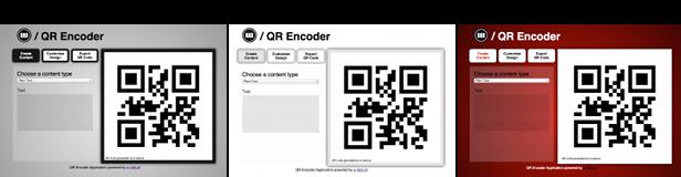 Encoder Encoder LIJI de la c. L! Je Encoder